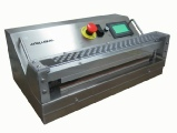 validatable medical heat sealer - constant heat