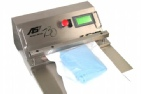 validatable medical heat sealer, impulse medical heat sealer