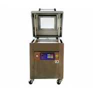 Medical Vacuum Chamber Heat Sealer